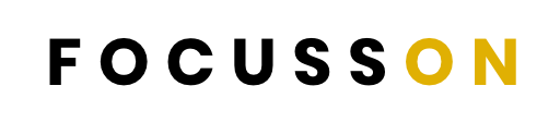 FOCUSSON